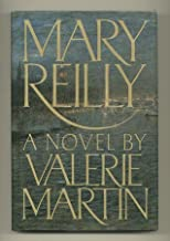 Mary Reilly (Thorndike Press Large Print Basic Series)