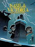 Basil & Victoria Vol. 5: Ravenstein (English Edition)