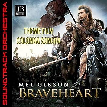 Braveheart Theme