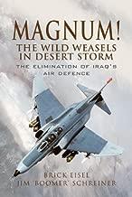 Best battles in the desert summary Reviews