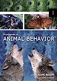 Image of Encyclopedia of Animal Behavior (3 Vol. Set)