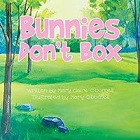 Bunnies Don't Box