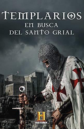 Templarios. En busca del Santo Grial (Éxitos