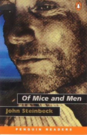 *OF MICE AND MEN PGRN2 (Penguin Readers (Graded Readers))の詳細を見る