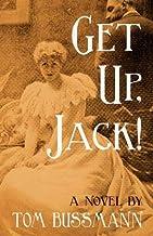 Get Up, Jack!