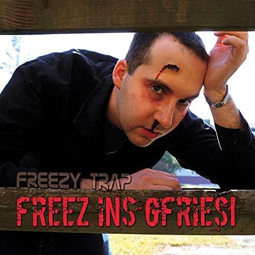 Freezy Trap