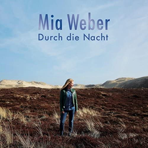 Mia Weber
