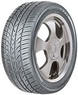 Best sumitomo tires rating Reviews