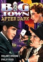 Best big town movie Reviews