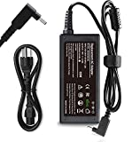 SKstyle AC Adapter Charger for Acer Chromebook 11 Acer Chromebook 15 14 13 11 Cb3 Cb5 C720 C720p C730e C740 CB3-532 CB3-431 CB3-131 CB3-111 CB5-132T PA-1450-26 Power-Supply-Cord