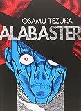 Alabaster (Sillón Orejero)