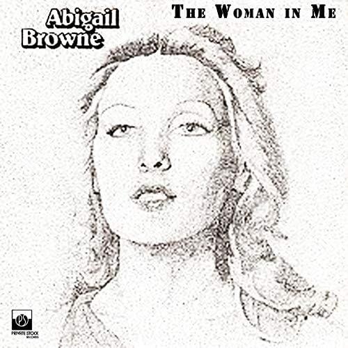 Abigail Browne