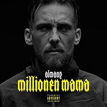 Millionen Mama