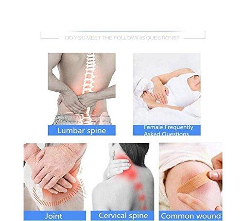 biofamily Infrarotstrahler  Physiotherapie-Multifunktional  die Pflege der Haut Betrieb kaufen  Bild 1*