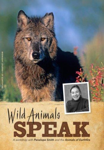 Wild Animals Speak