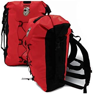 Armor Dry Backpack (#169) by Armor
