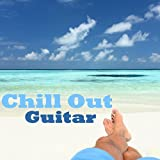 Chill Out Guitar