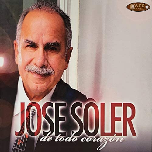 José Soler