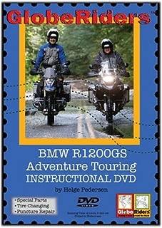 Best video adventure motocross Reviews