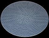 Silikoneinlage Ø 29,5cm für Reiskocher A150513 - A01505131