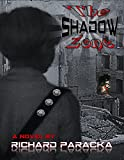The Shadow Zone (English Edition)