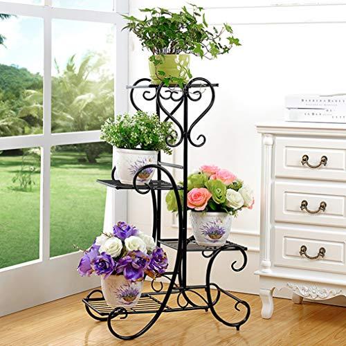 Garten Blumenständer Langlebig