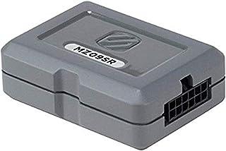 SCOSCHE MZ09SR 2002-2008 Mercedes E Class Interface
