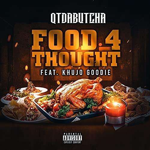 Qtdabutcha feat. Khujo Goodie