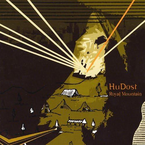 HuDost