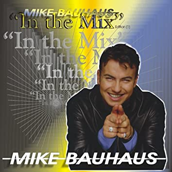 In the Mix (Vol. 1)