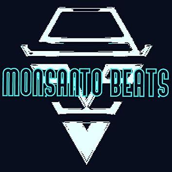 Monsanto Beats