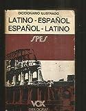 Diccionario ilustrado vox latino-español, español-latino (8471531976)