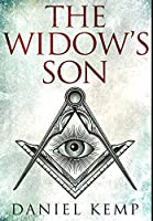 The Widow's Son: Premium Hardcover Edition