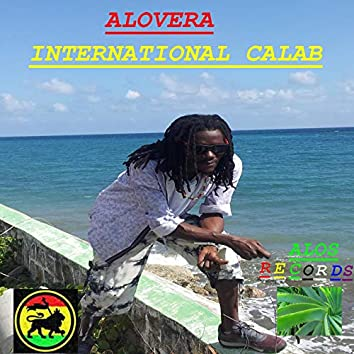 International Calab