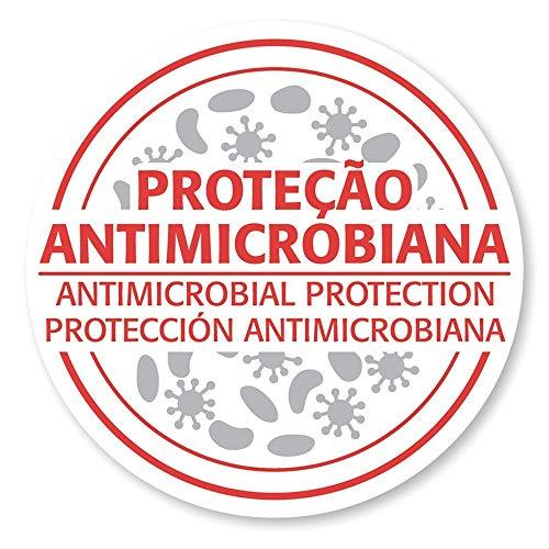 トラモンティーナ牛刀包丁プロフェッショナルマスター10インチ黒抗菌カラーハンドル食器洗浄機対応ブラジル製24609/000TRAMONTINA