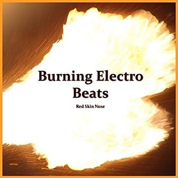 Burning Electro Beats