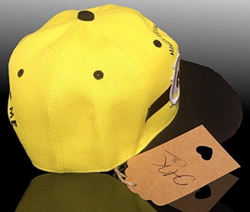 『怪盗グルーのミニオン危機一発 帽子 コスチューム用小物 54cm-62cm』の3枚目の画像