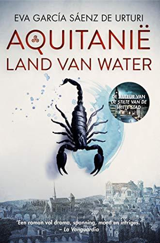 Aquitanië (Dutch Edition)
