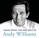 Moon River: The Very Best Of And...