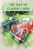 The Art of Classic Cars
