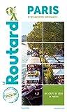 Guide du Routard Paris 2021