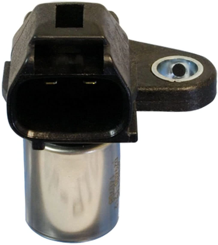 Engine Crankshaft Position Sensor Compatible S60 Volvo Max Max 87% OFF 47% OFF C70 with