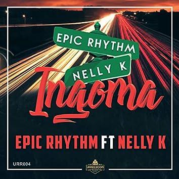 Ingoma Feat. Nelly K