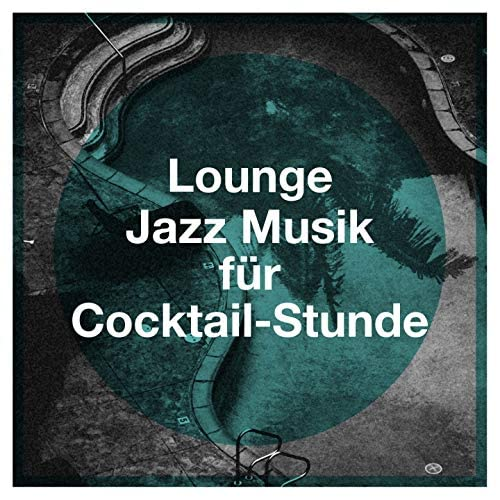 Lounge Café, Alternative Jazz Lounge & Ibiza Lounge
