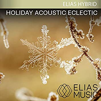 Holiday Acoustic Eclectic