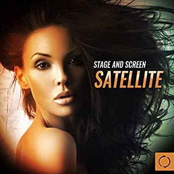 Stage and Screen Satellite
