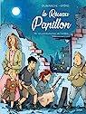 Le réseau Papillon, tome 4 : Les combattantes de l'ombre par Dumanche