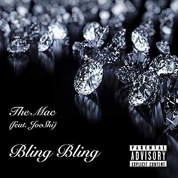 Bling Bling (feat. JoeShi)