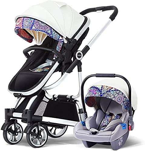 AMKUF depot Double Pushchair Buggy with Lightweigh Rain Cover Max 57% OFF Stoller