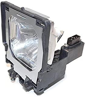 Sanyo Projector Lamp Part POA-LMP109-ER Model Sanyo PLC XF47